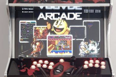kit-bartop-xxl-arcade-power-game