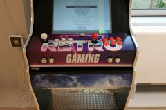 kit-bois-bartop-borne-arcade-power-game-23