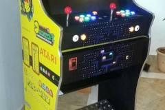 kit-bois-bartop-borne-arcade-power-game-52