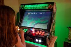 kit-bois-bartop-borne-arcade-power-game-6