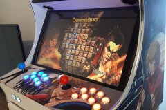 kit-bois-bartop-borne-arcade-power-game-62